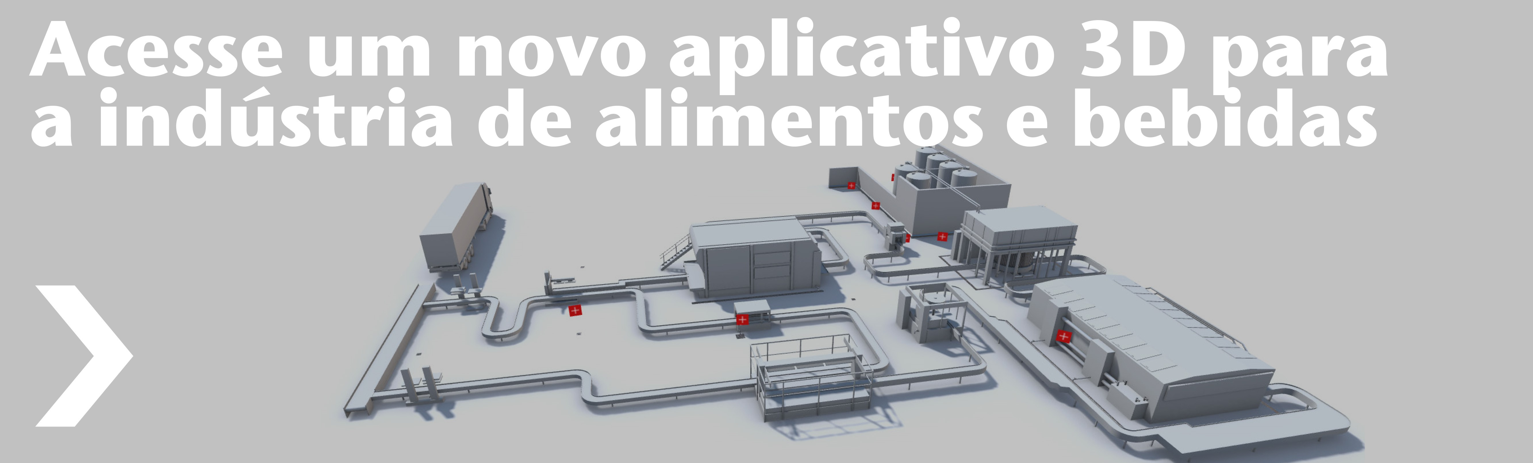 3D Interactive