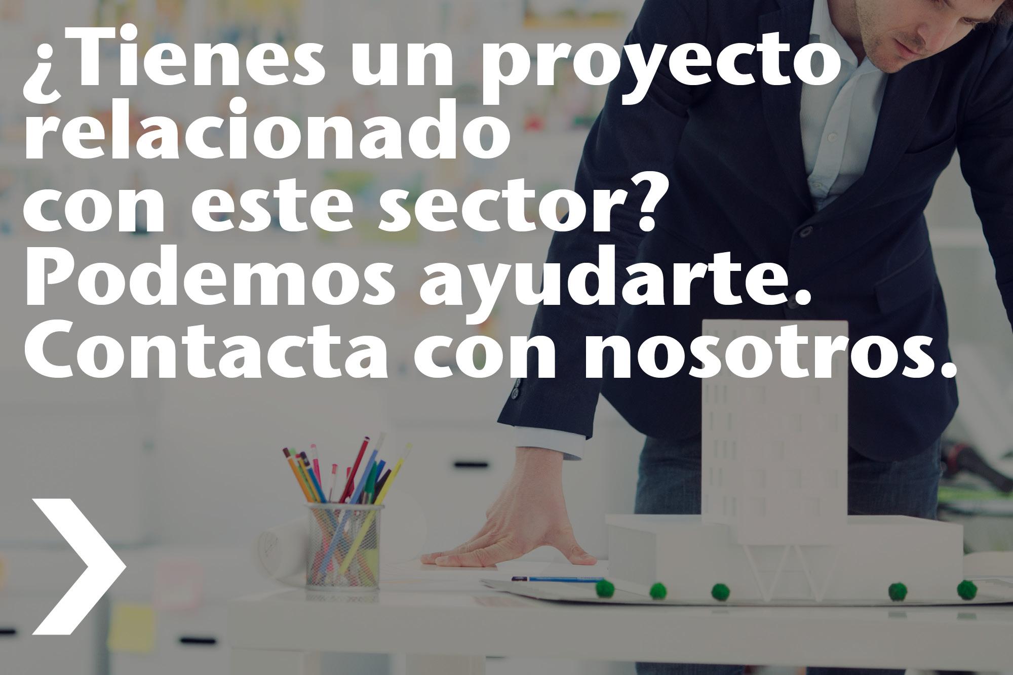 https://www.aco.es/es/contacto