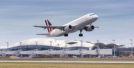 ACO Aeropuertos