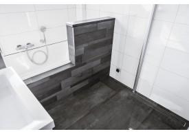 ACO ShowerDrain C - Canales de ducha