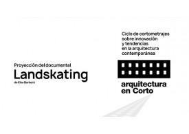 Arquitectura en Corto - Festival Concéntrico