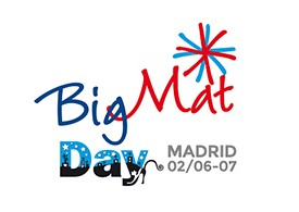 BigMat Day 2019