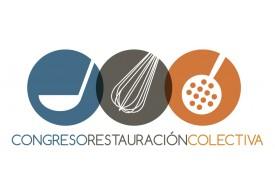 ACO patrocina Congreso Restauración Colectiva