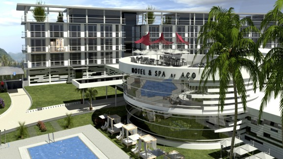 ACO-hotel-spabyaco