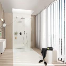 ACO ShowerDrain C - Canais de chuveiro