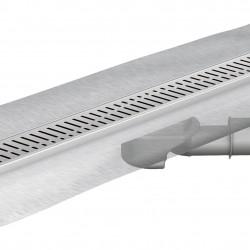 ACO ShowerDrain B - Canales de ducha - Membrana - impermeabilización
