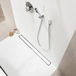 Canales de ducha ACO