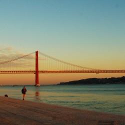 ACO Iberia - Convención en Lisboa Diciembre 2017