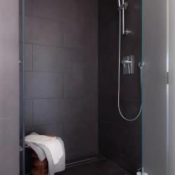 ACO Iberia - ACO ShowerDrain C - YLAB - Canales de ducha