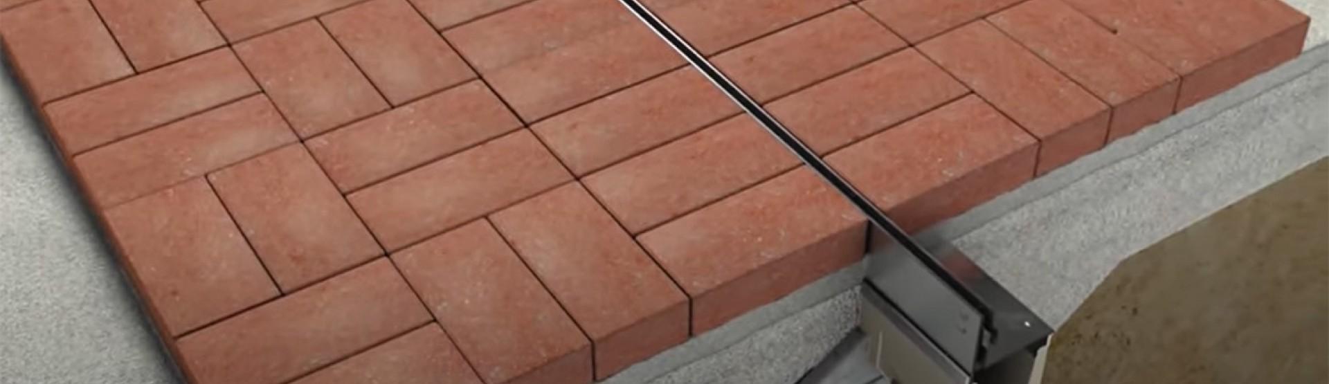 ACO-Brickslot