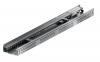 CNL PROFILINE AºGº 504X500MM H55-75