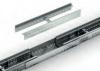 EC CENTRAL PROFILINE AºGº 200X600MM H55-75