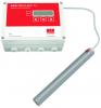Render da alarme PROCURAT T5-1, con sensor de óleos/gorduras.