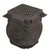 ARQ QMAX 150-350_R