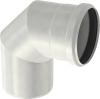 TUB PIPE CODO 87.5 125-315_R