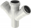 TUB PIPE DERIV DOBLE 45_R