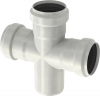 TUB PIPE DERIV DOBLE 87_R
