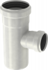 TUB PIPE DERIV SIMPL 87 CRED_R