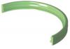 Render general de la junta de la tubería PIPE, fabricada en Vitón.