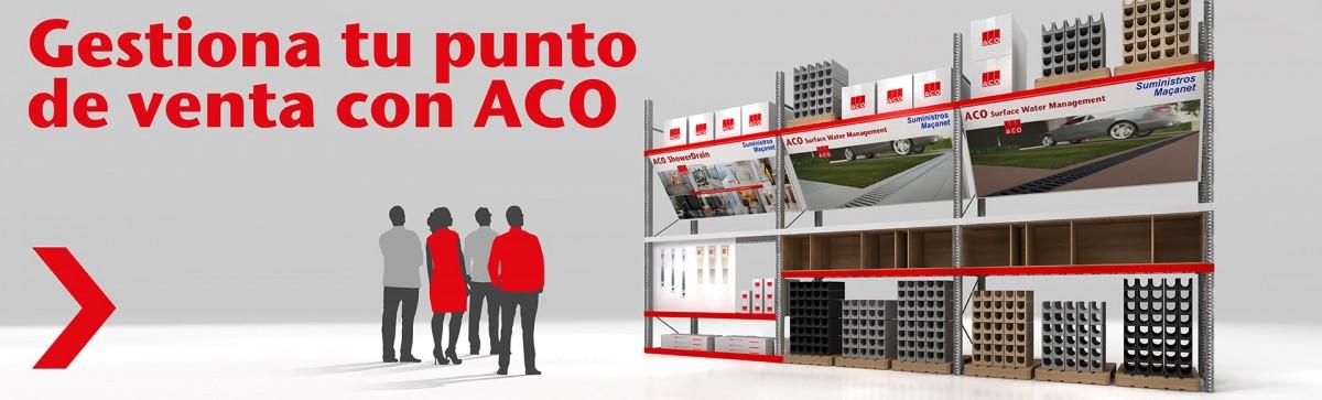 06fc2c891357 Conscientes de lo que puede aportar al punto de venta una mejora en la  gestión del merchandising en los lineales