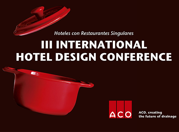 Video III International Hotel Design Conference